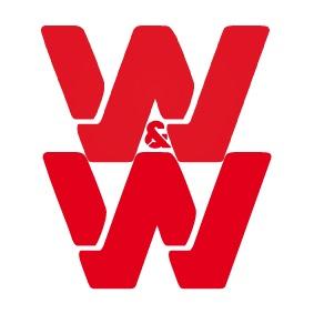 West & West Ltd